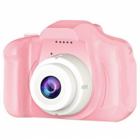 Camera foto-video [0]