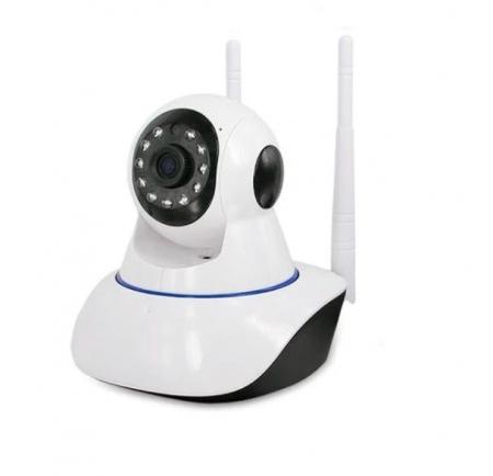 camera wifi [2]