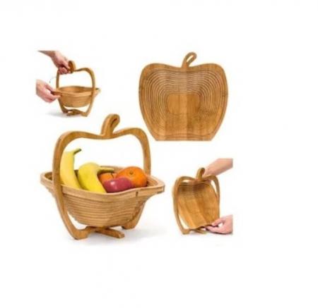 cos fructe bambus [0]