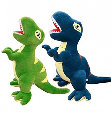 dinozaur [0]