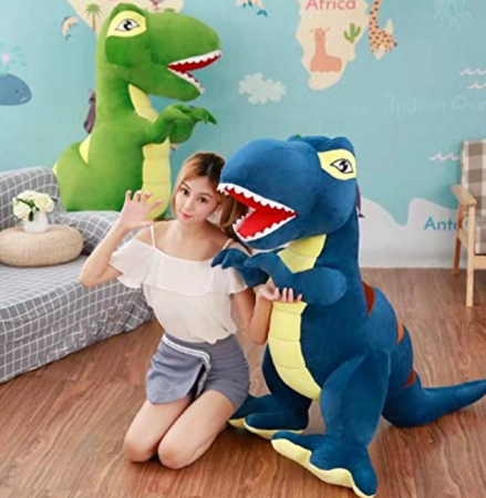 dinozaur [1]