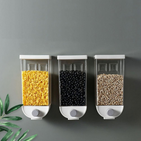 dozator cereale [2]