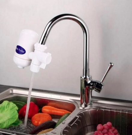 filtru purificator [1]