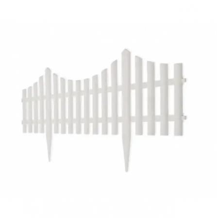 gardulet decorativ [2]