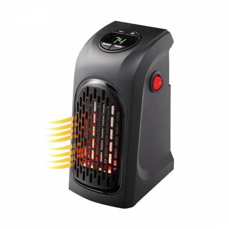 handy heater [0]