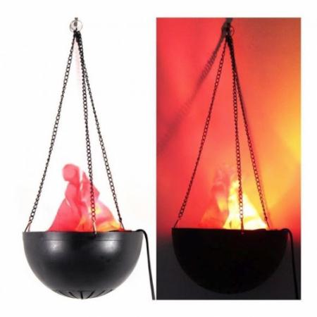 lampa flacara [2]