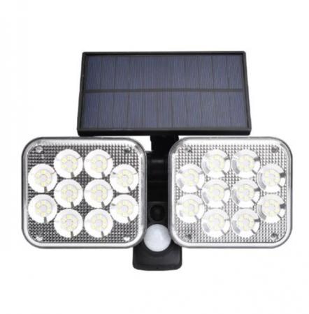 lampa solara led [1]