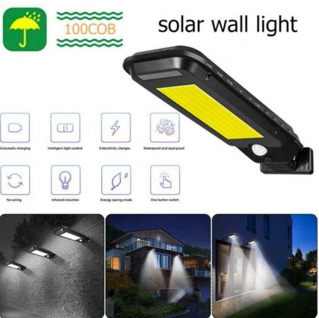 lampa solara T [1]