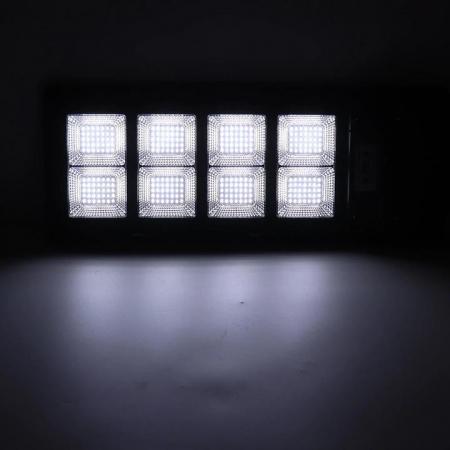 Lampa stradala [1]