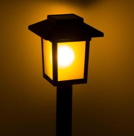 lampi solare felinar [1]