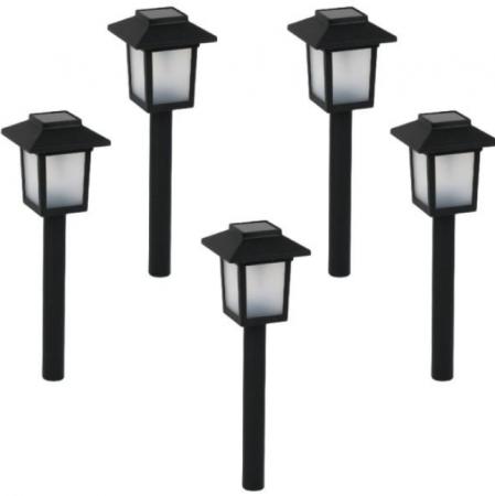 lampi solare felinar [0]
