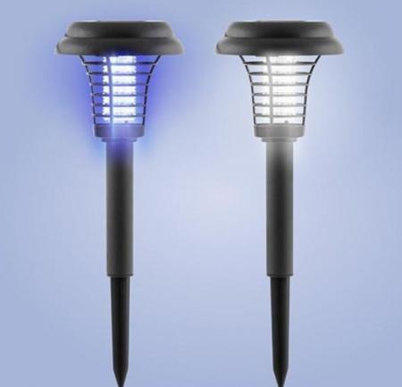 lampa [1]