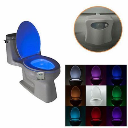 led toaleta [1]
