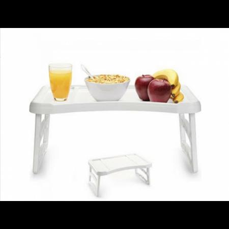 masa mic dejun [0]