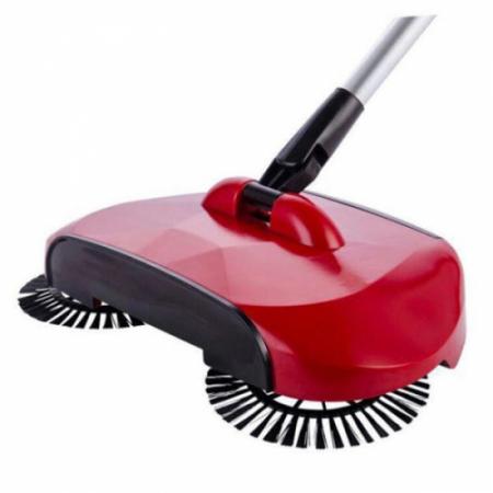 matura sweep [1]