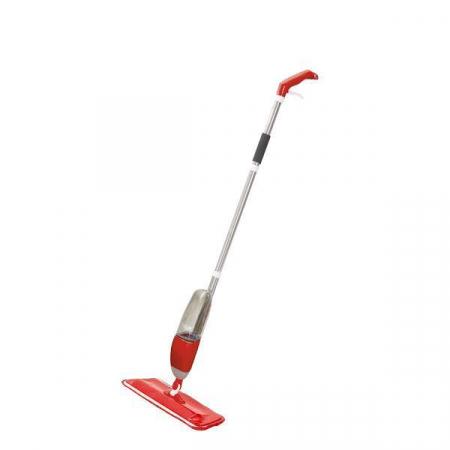 mop spray [0]