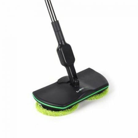 mop [1]