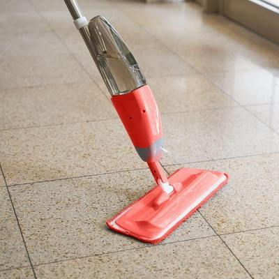 mop spray [1]