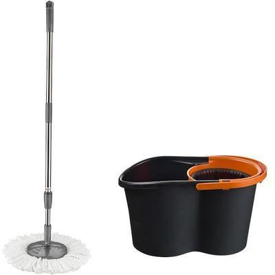 mop rotativ [1]