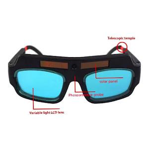 ochelari sudura [1]