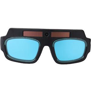 ochelari sudura [0]