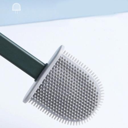 Perie silicon [1]