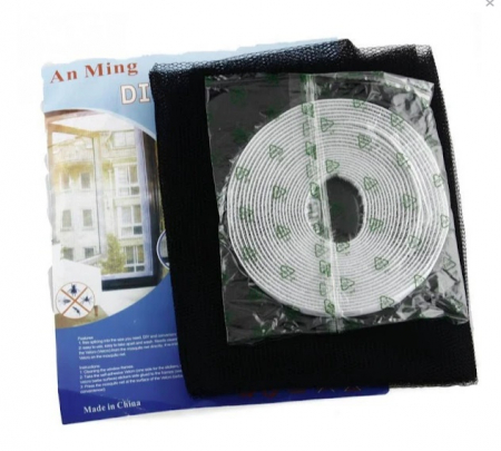 plase fereastra [3]