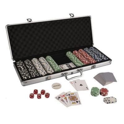 poker [1]