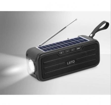 Radio portabil [1]
