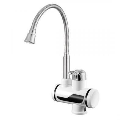 robinet electric [0]