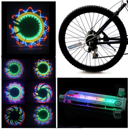 led bicicleta [2]