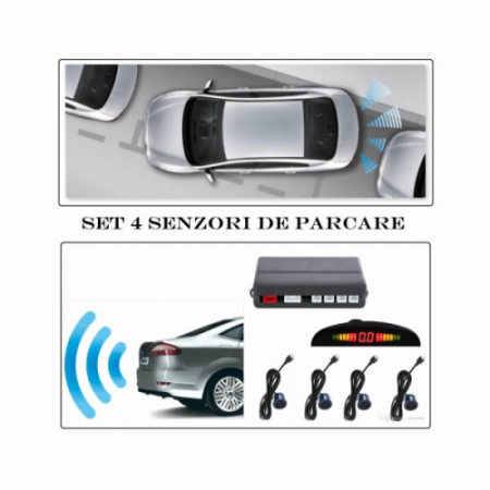 senzori parcare [1]
