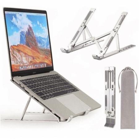 stander laptop [0]