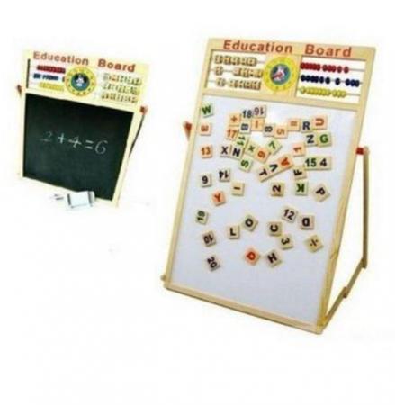 Tabla educativa [2]