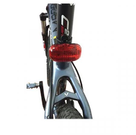 far bicicleta [2]