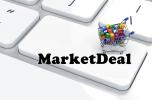 marketdeal