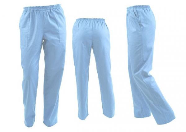 Pantaloni Aqua [0]