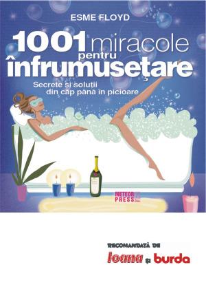 1001 miracole pentru infrumusetare [0]