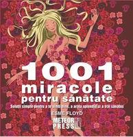 1001 miracole pentru sanatate [0]