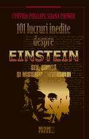 101 lucruri inedite despre Einstein [0]