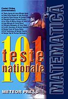 101 teste nationale de matematica [0]