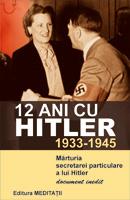 12 ani cu Hitler (1933-1945) [0]