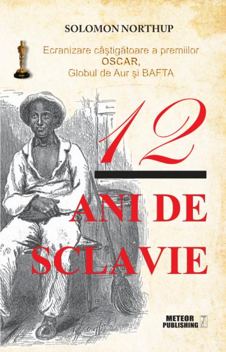 12 ani de sclavie [0]