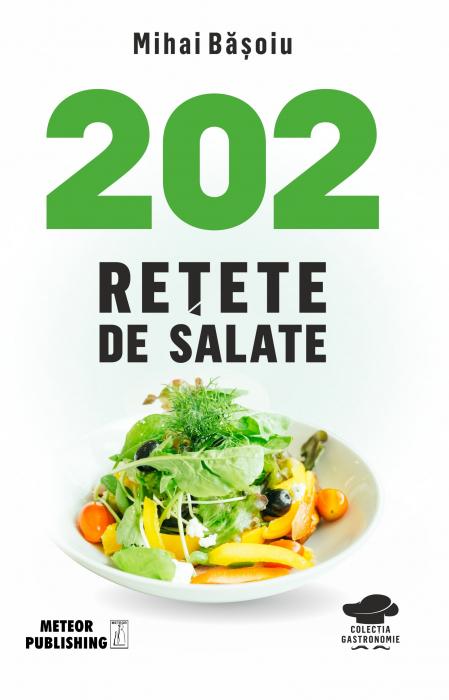 202 retete de salate [0]
