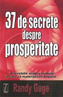 37 de secrete despre prosperitate [0]