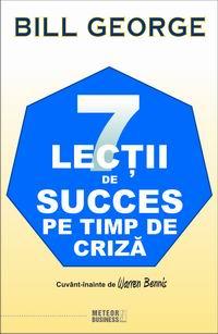 7 lectii de succes pe timp de criza [0]