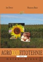 Agroecofitotehnie [0]