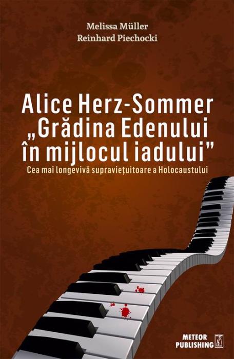 Alice Herz-Sommer [0]