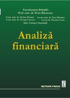 Analiza financiara [0]