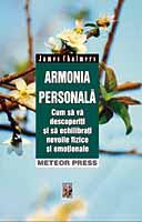 Armonia personala [0]